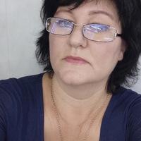 Inna, 53 года, Дева, Москва