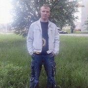 Александр 32 года (Стрелец) на сайте знакомств Южи