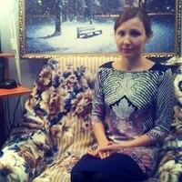 Галина, 41 год, Близнецы, Казань