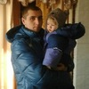 Kirill, 24, Myrnograd