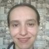 ilvina, 27, Rayevskiy