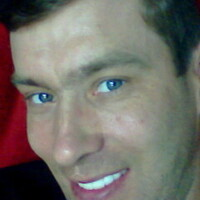 Maks, 42 года, Овен, Уссурийск