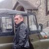 Ростислав, 44, г.Владикавказ