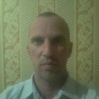Александр, 45 лет, Телец, Феодосия