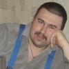 Виталя, 33, г.Кинель-Черкасы