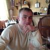 Антон, 34, г.Белореченск