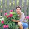 Елена, 59, г.Котельнич