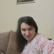 Юлия 32 Житомир