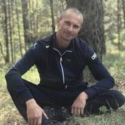 Sergej 34 Барнаул