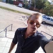 Егор 20 Владивосток