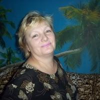 НАТАЛЬЯ, 57 лет, Овен, Кемерово