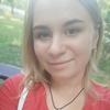Іванка, 17, г.Киев