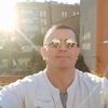 Игорь, 47, г.Барселона