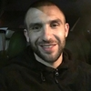 Maks, 31, г.Житомир