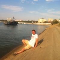 Игорь, 54 года, Козерог, Атырау