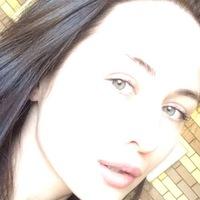 Наталья, 28 лет, Весы, Тюмень