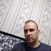 Алексей, 42, г.Санкт-Петербург