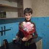 Наталья, 38, г.Старый Оскол