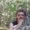 Александр, 53, г.Анадырь (Чукотский АО)