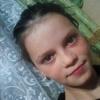 Lyuba, 30, Tomsk