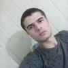 меха, 24, г.Одинцово