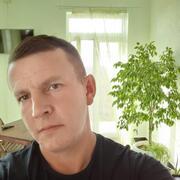 Сергей 30 Анапа