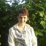 Оксана 48 Тюмень