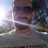 Дима, 34 года, Дева, Новополоцк