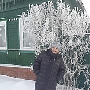 Светлана 47 лет (Рыбы) Балашов