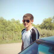 Алексей 26 Богородицк