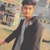 N_raja _420, 20, г.Исламабад