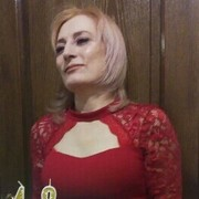 Alina 48 Одесса