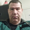 Mixail Grishin, 37, Lukhovitsy
