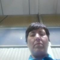 Наташа, 45 лет, Телец, Москва