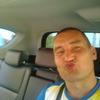 Сергей, 41, г.Чебоксары