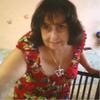 Людмила, 71, г.Томск