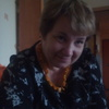 Nadezda, 54, г.Faro