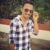 Rajveersinh, 21, г.Нагпур