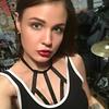 Соня, 21, г.Харьков