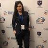 Татьяна, 26, г.Видное