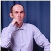 виктор, 32, г.Челябинск