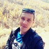 Александр, 28, г.Хабаровск