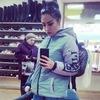 Kristina, 24, г.Мариуполь