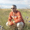 Андрей, 41, г.Анапа