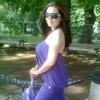 tatiana, 33, г.Отачь