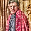 Влад, 18, г.Электроугли