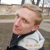 вячеслав, 43, г.Алатырь