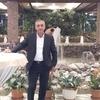 tima, 48, г.Бахчисарай
