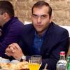 Артём, 25, г.Ереван