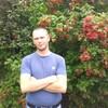 Алексей, 32, г.Обухово